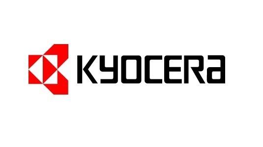 Kyocera Hydro Shore akıllı telefon giriş seviyesi özellikleri ile geldi