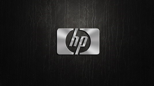 HP'den yeni Chromebook 11 G5 duyurusu geldi