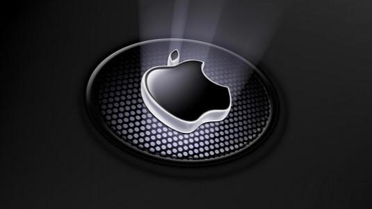 iPhone'da ileride Samsung'un imzası bulunacak