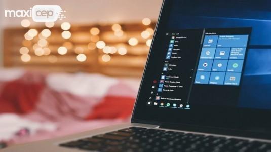 Microsoft,  Dördüncü Mali Çeyrek Gelirleri Açıklandı