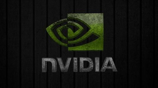 Nvidia'dan yeni üst seviye Titan X ekran kartı duyurusu geldi