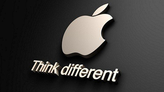 Apple, FutureBrand'ın listesinde Google'dan liderliği aldı