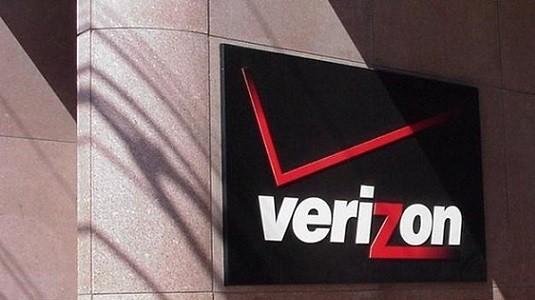 Yeni bir büyük satın alma Verizon ve Yahoo arasında gerçekleşecek