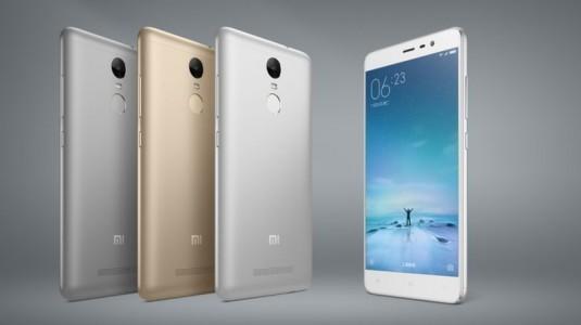 Xiaomi CEO'su Redmi Pro ile Poz Verdi