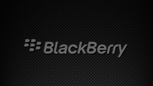 İşte Blackberry'nin yeni akıllısı Neon