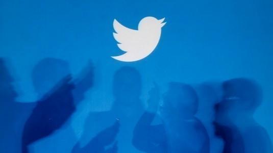 Twitter, Yılın İkinci Çeyreğinde de Zarar Etti
