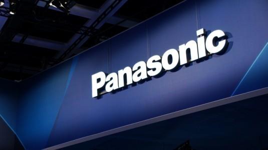 Panasonic AG-AC30 Avuç içi Kamera Duyuruldu