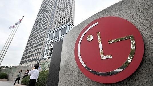 LG'nin bu sene ikinci çeyrek akıllı telefon satışları açıklandı