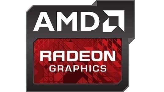 AMD giriş seviyesinde yeni Radeon RX 470 ve RX 460 ekran kartlarını duyurdu
