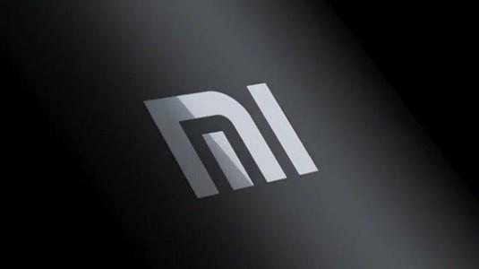 Xiaomi Notebook göründü