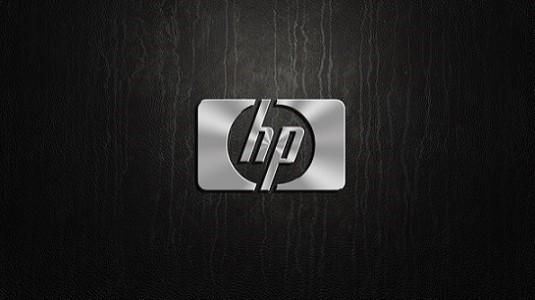 Windows 10 üzerinde çalışan HP Elite x3 altın renk ile de sunulacak