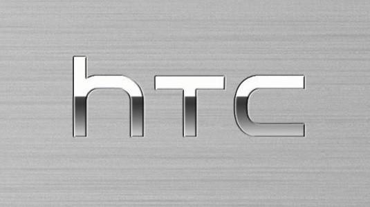 HTC 2016'da da kötü sonuçlara imza atacak gibi görünüyor