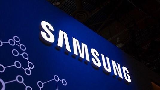 Samsung'un Galaxy Note7 modeli ortaya çıktı