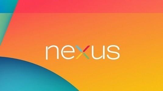 Nexus Sailfish için yeni görseller geldi