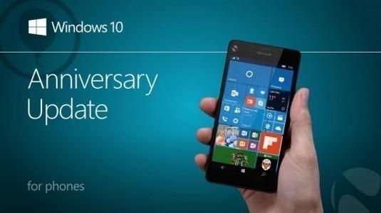 Windows 10 Yapı 14393.67 Tüm Windows Insider Kullanıcıları için Yayınlandı