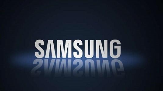 Galaxy Note7 ekranı ile dünyada ilk