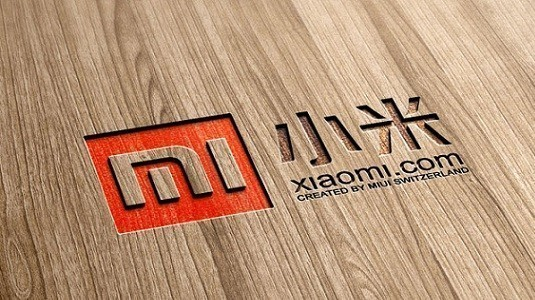 Xiaomi Mi Note 2, iki yanı kavisli ekranla geliyor