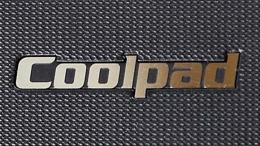 Coolpad'den yeni Mega 2.5D akıllı telefon duyurusu geldi