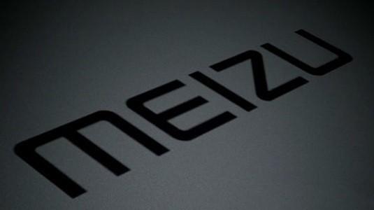 Meizu m3e akıllı telefon Çin'de büyük ilgi görüyor