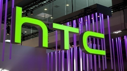 HTC Desire 10 Lifestyle Teknik Özellikleri Sızdırıldı