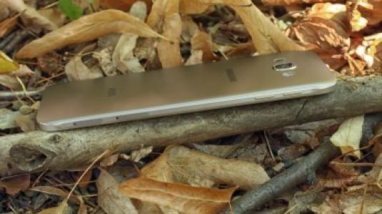 Galaxy A8 (2016) Exynos 7420 İşlemci ile Göründü