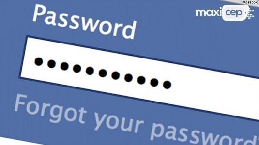 Facebook Şifre Kırma Yöntemleri Ve Alınabilecek Önlemler