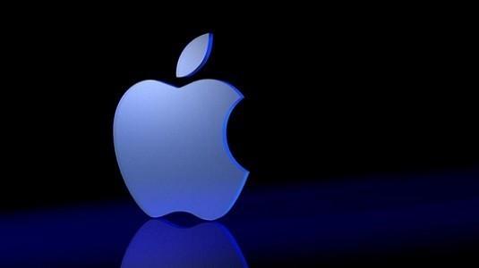iPhone 7 Plus'ın yeni rengi siyah mı olacak?