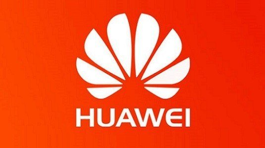 Huawei 'nin yeni bir akıllısı TENAA'da ortaya çıktı