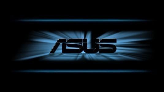 Asus ZenWatch 3'ün yeni görseller yuvarlak tasarımı doğruluyor