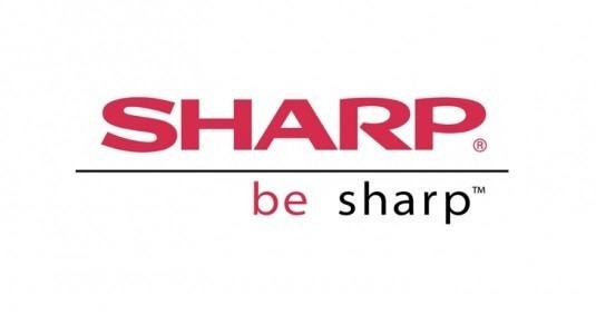 Sharp, yeni akıllısında Xiaomi'nin amiral gemisinden esinlenmiş