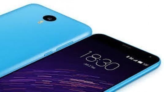Meizu'nun Yeni Telefon Duyurusuna Ait Teaser Sızdırıldı