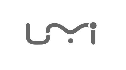 Umi Max akıllı telefon için yeni tanıtım videosu yayınlandı