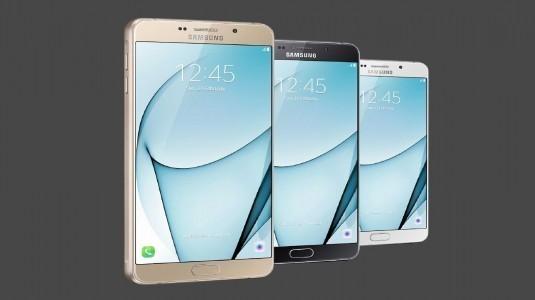 Samsung Eylül Ayında 5.000 mAh Bataryalı Telefon Duyuracak
