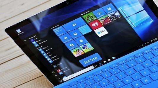 Windows 10 Yapı 14905 Pc ve Mobil Cihazlar için Yayınlandı