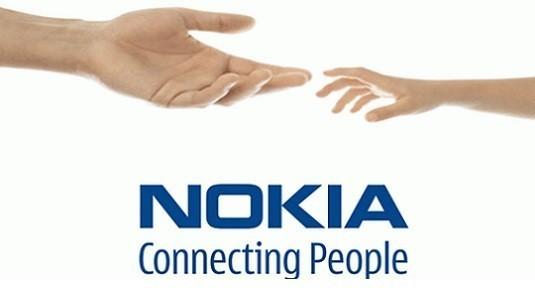 Nokia'nın akıllı telefon ve tabletleri son çeyrekte geliyor