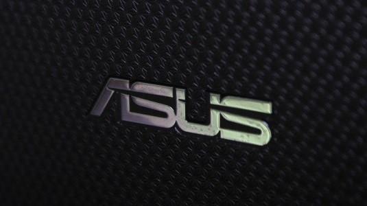 Asus, 31 Ağustos'ta yeni bir duyuru gerçekleştirecek