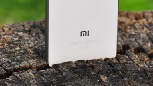 Xiaomi Redmi Pro Mini Sızdırıldı