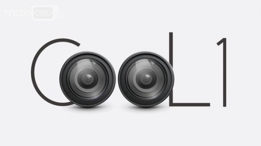 Cool1, LeEco ve Coolpad'in Ortak Üretimi Amiral Gemisi Olacak