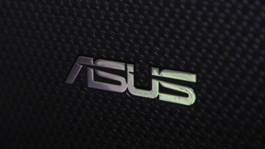 Asus'tan ZenPad 3 8.0 tablet duyurusu geldi