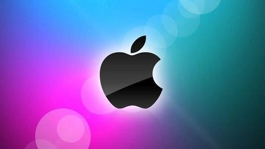 Apple'ın iPad Pro tableti için yeni bir tanıtım videosu yayınlandı