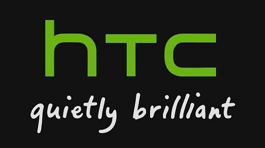 Camellia Red ve Topaz Gold HTC 10 ABD'de satışta