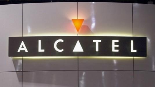 Alcatel Ideal akıllı telefon duyuruldu