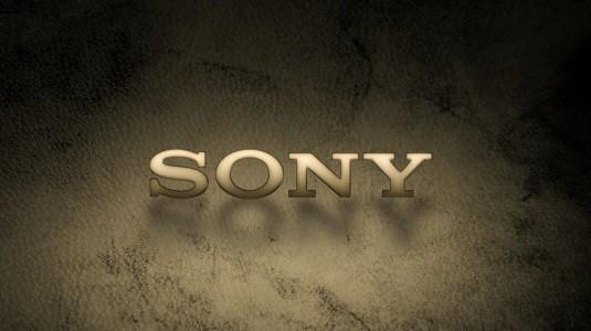 Sony'den ilk araç ses sistemi duyurusu geldi