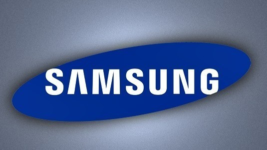 Samsung Galaxy C9 ekranı detayları ZAUBA'da ortaya çıktı