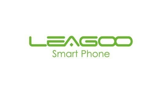 Leagoo T1 akıllı telefon resmi olarak duyuruldu