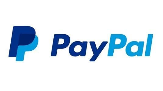 PayPal Türkiye'de tekrar faaliyete geçiyor