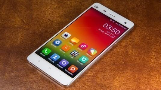 Xiaomi, Giriş Seviyede Yeni Bir Telefon Duyurusuna Hazırlanıyor