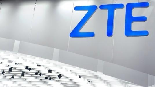 ZTE, 2016 Yılı İlk Yarı Büyüme Rakamlarını Açıkladı