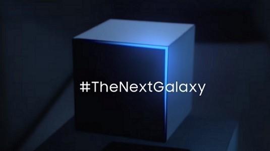 Galaxy Note7 Unpacked etkinliğinin tümünü izleyin