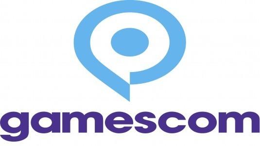 Gamescom 2016 Türkiye Partnerliğinde Düzenlenecek